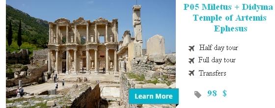 P05 Ephesus